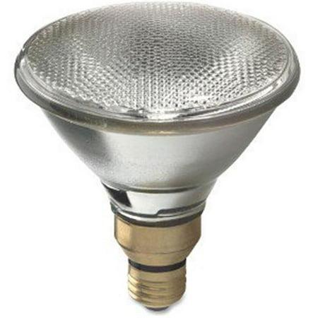 General Electric Halogen Bulb (General Electric 62706 90W Energy-efficient Halogen Bulb, Crisp White)