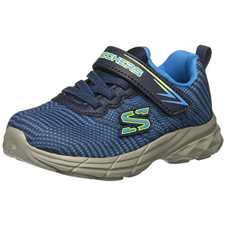 Skechers Eclipsor (Boys' Infant-Toddler) fuwEGjHi