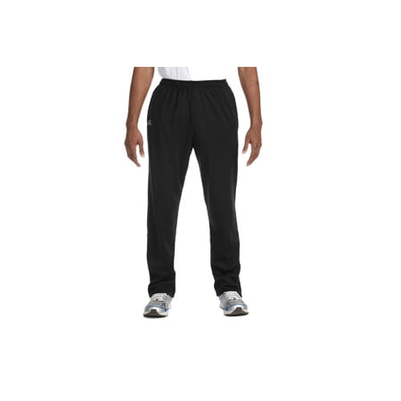 Russell Athletic Tech Fleece - Russell Athletic Tech Fleece