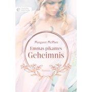 Emmas pikantes Geheimnis - eBook