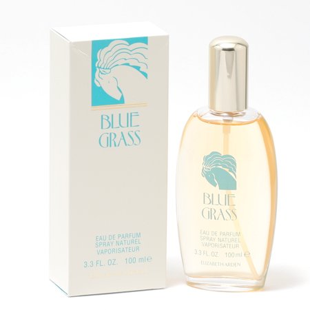 Image of BLUE GRASS LADIES byELIZABETH ARDEN - EDP SPRAY 3.3 OZ
