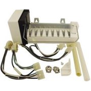 Supco 631048 Icemaker Kit For Whirlpool Rim500