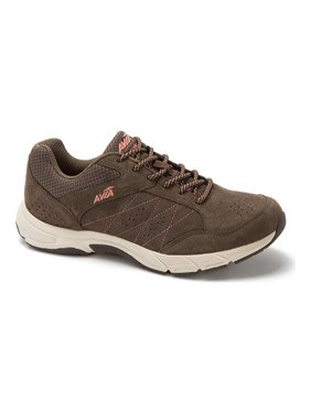 8752b715e4d7 Product Image Women s Avia Avi-Journey Walking Shoe
