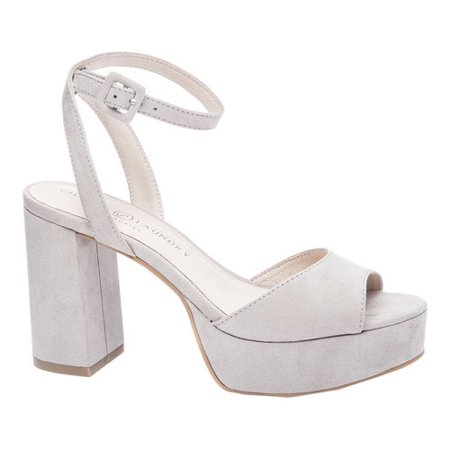 aecff721b966 Chinese Laundry - chinese laundry women s theresa platform dress sandal