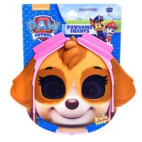 Party Costumes - Sun-Staches - Paw Patrol - Skye sg3005