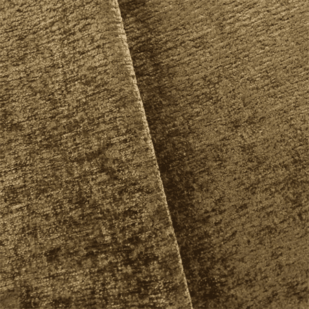 Moss Beige Swavelle Salacious Chenille Home Decorating Fabric ...