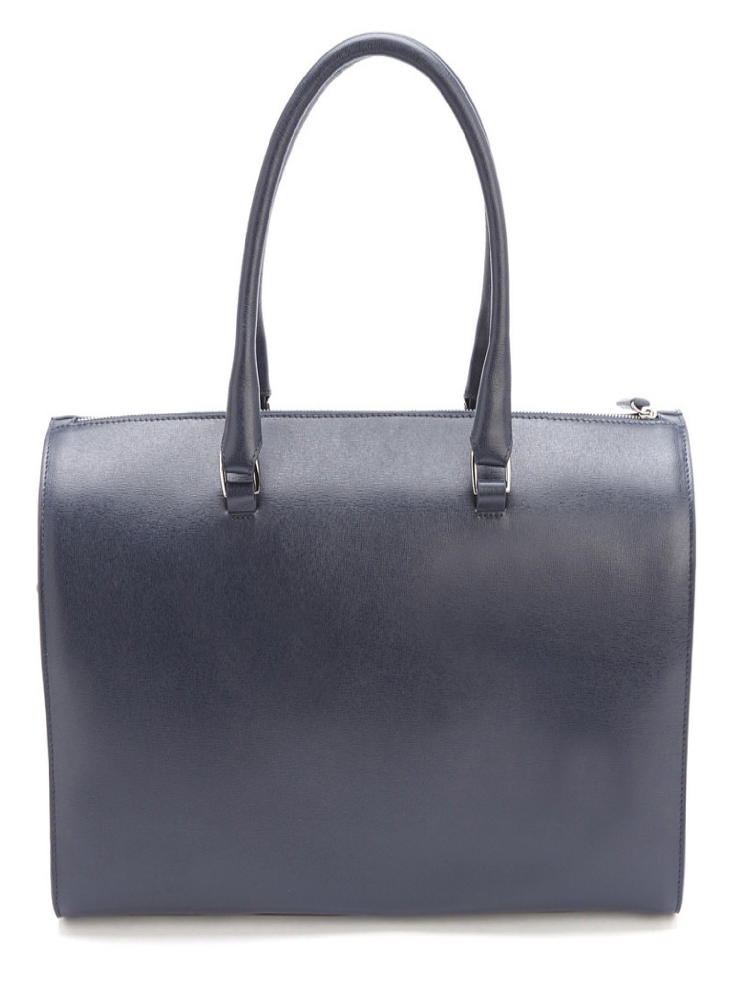 Royce RFID Blocking Carry On Travel Duffle Bag by Royce Leather