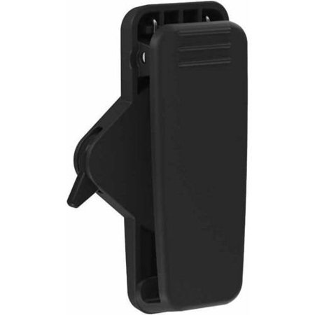 the best attitude 823b6 a057b OtterBox LifeProof LifeActiv Belt Clip with QuickMount