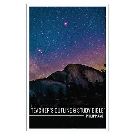 Sample Outline of a Bible Study Series - The Public's ...