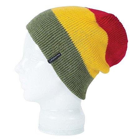 Spacecraft Offender Heathered Stripe Beanie - Walmart.com c6d7d2b7726d