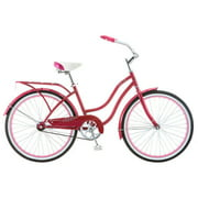 Schwinn Girl's Baywood 24'' Cruiser Bike
