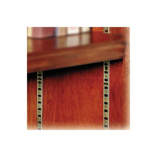 Knape&Vogt Standard Shelf
