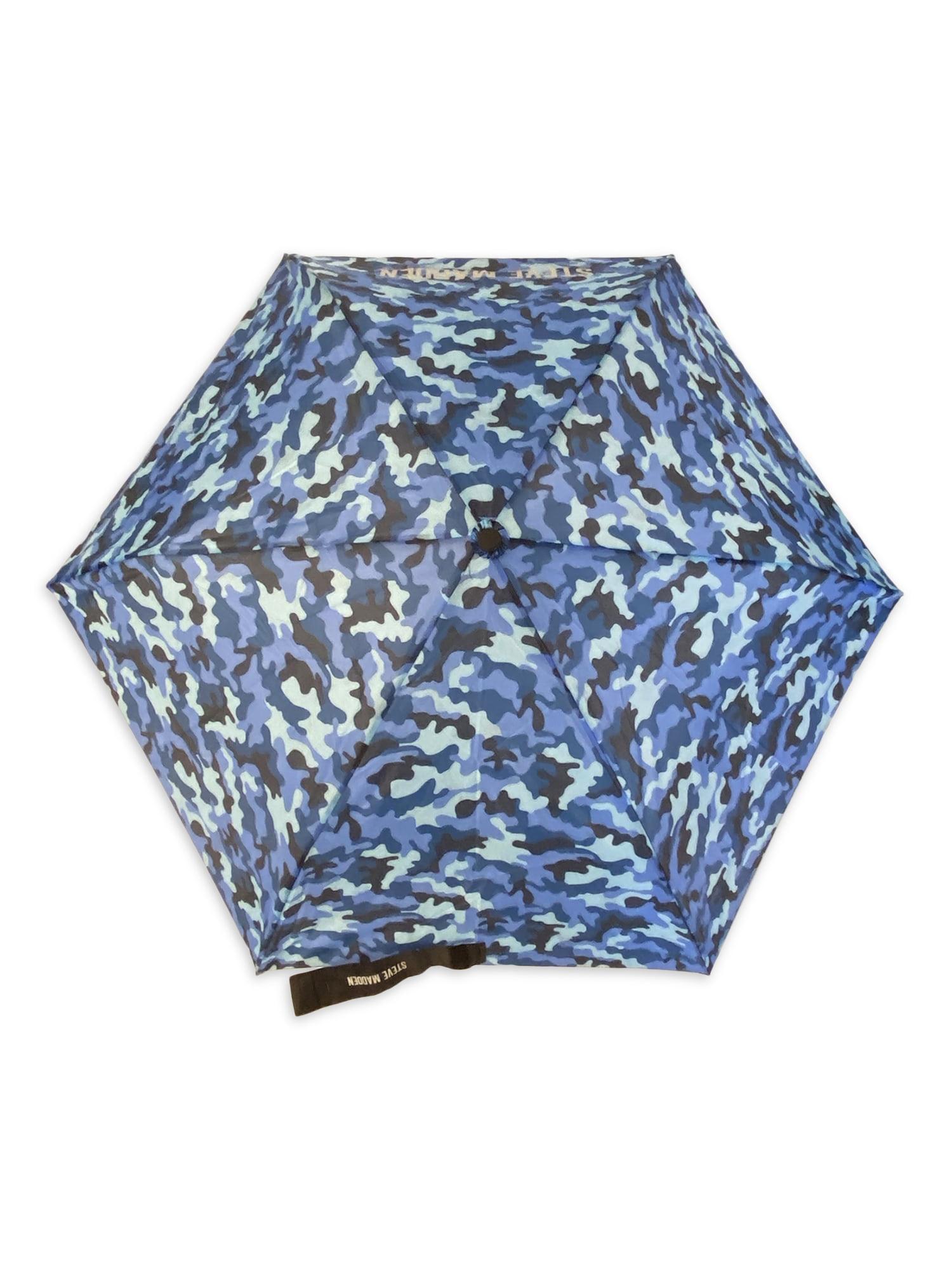 Cheyan Folding Umbrella Windproof Rainproof Portable Lightweight Travel Compact Custom Manual Bubbles Group