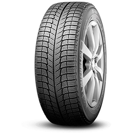Michelin X-Ice Xi3 Winter Tire 185/65R14/XL 90T