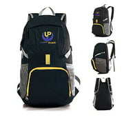LIGHTWEIGHT 30L Foldable Backpacks 4 Men, Women  Kids. Large