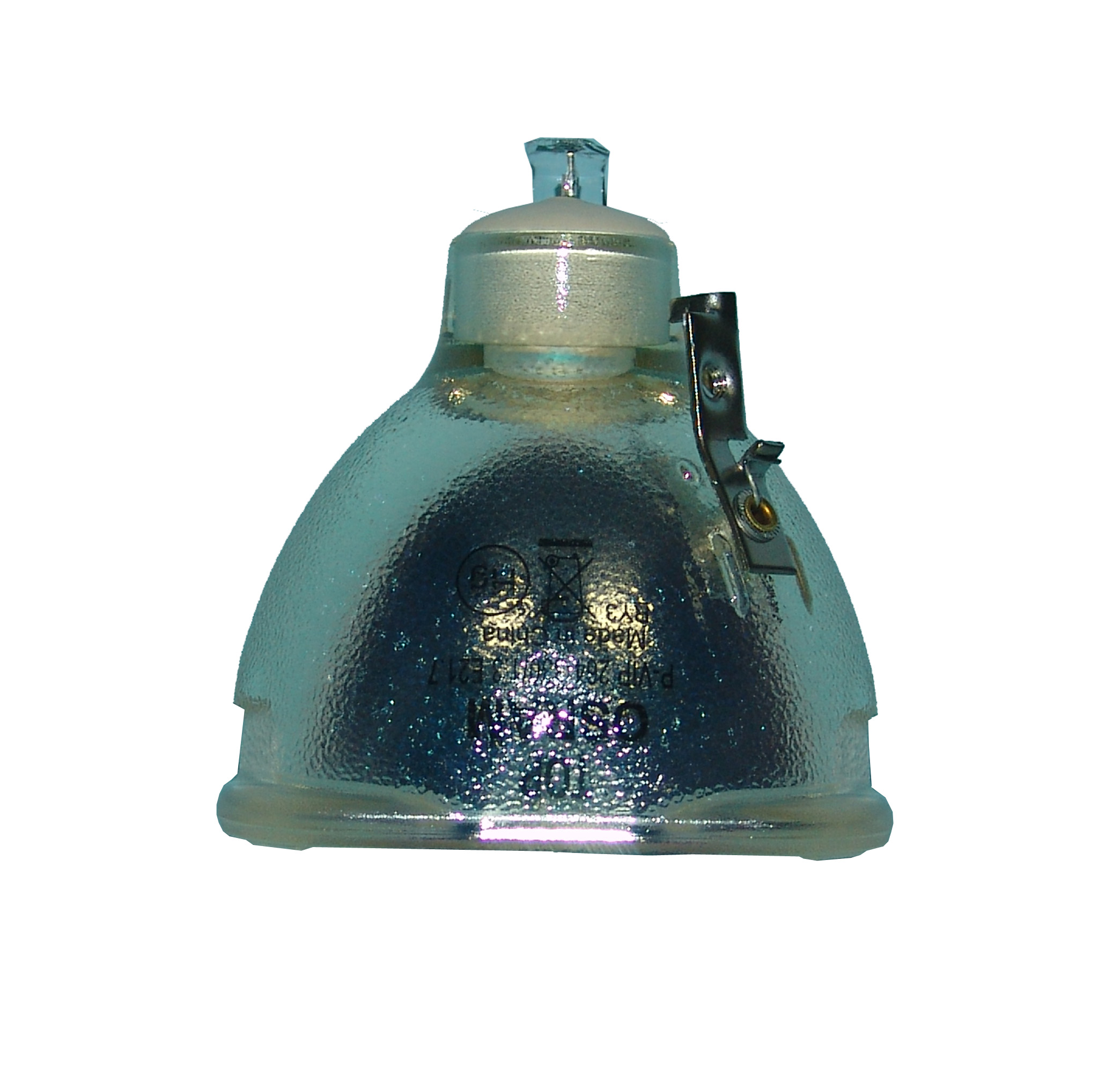 Original Osram Projector Lamp Replacement for Osram 69111-1 (Bulb Only) - image 3 of 5