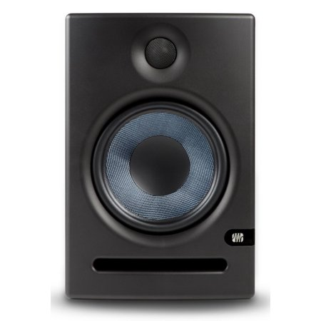 PreSonus - Eris E8 High-Definition 8 inch 2-way Studio