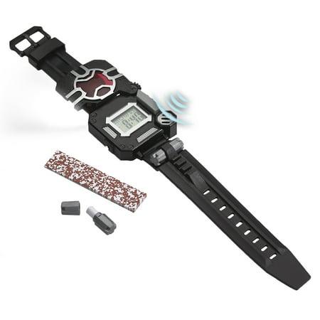 Toys - SpyX Spy Recon Watch - Spy Gear Toys
