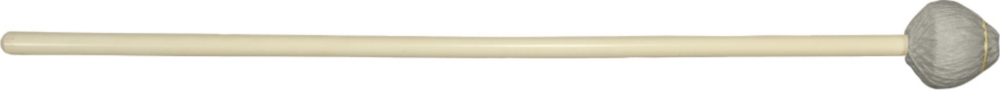 Ney Rosauro Vibraphone Keyboard Mallet by Vic Firth
