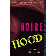 Hood - eBook