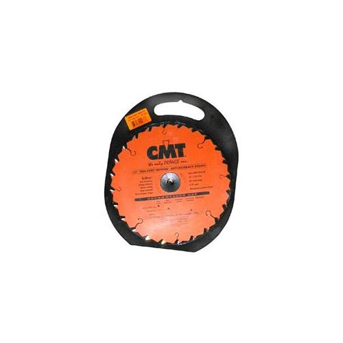 Cmt Cmt201. 024. 10 10 inch Ripping