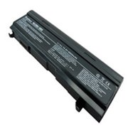 SDB-3350 Laptop Battery - Lithium-Ion - Ultra High Capacity Rechargeable (9 Cell - 6600 mAh - 73wh - 10.8 Volt) Replacement for Toshiba PA3399UH Laptop Battery