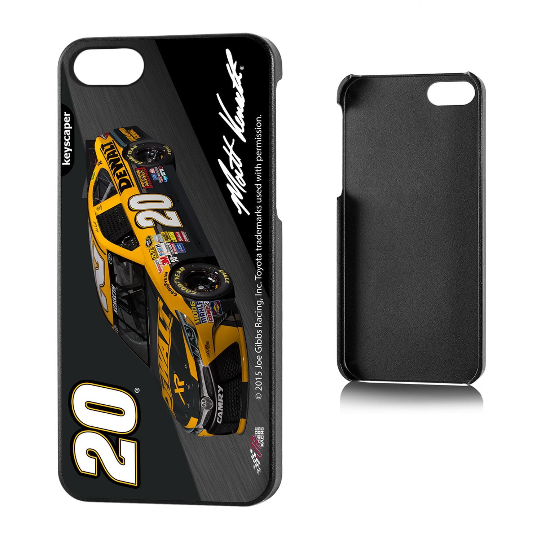 Matt Kenseth iPhone 5 & 5s Slim Case