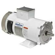 Washdown DC Motor, Marathon Motors, 056E17V2003