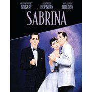 Sabrina (Blu-ray) by PARAMOUNT STUDIO