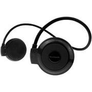Xit Sports Bluetooth Headphones