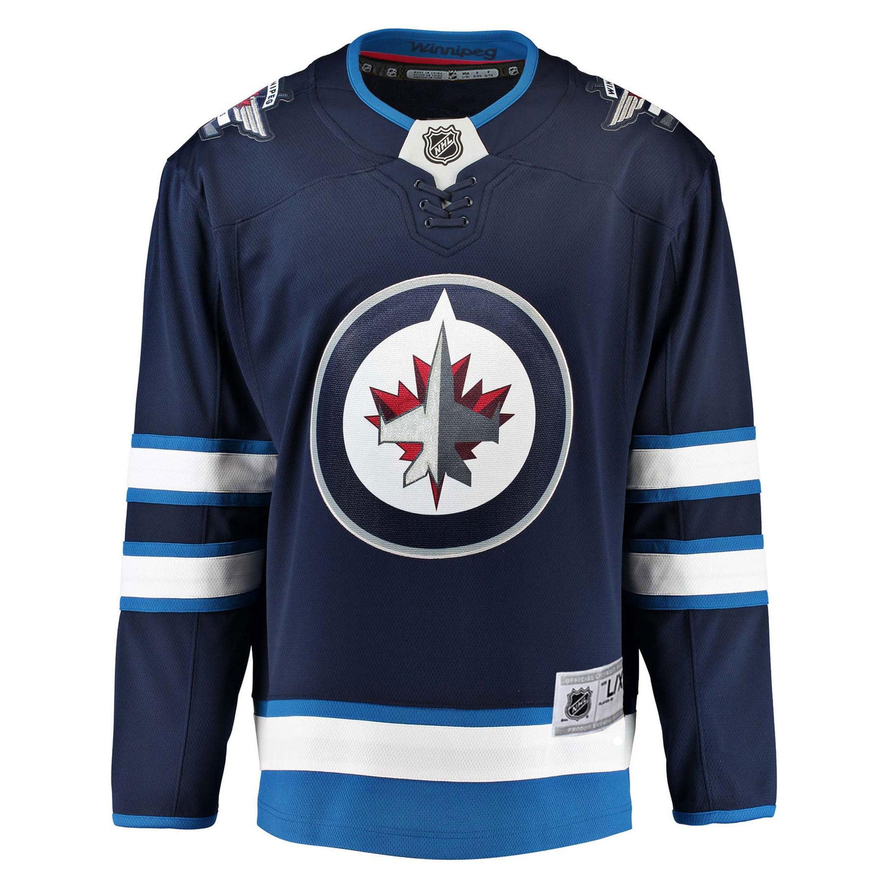 cheap knock off hockey jerseys