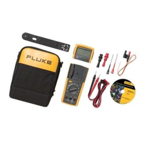 Fluke 233/A Remote Display Digital Multimeter Kit