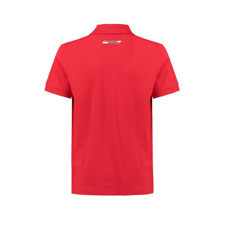 f3a815475 Red Polo Shirts At Walmart - DREAMWORKS