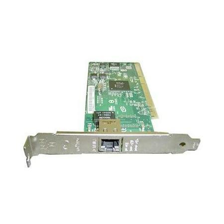 39Y6106 - IBM 39Y6106 IBM PRO 100 GT SERVER ADAPTER