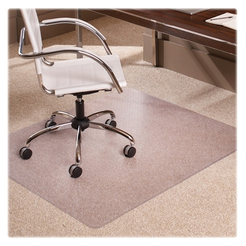 ES Robbins Corporation Hard Floor Chairmat
