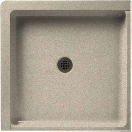Swan Ss 36dtf 010 36 X Swanstone Shower Base Drain Included Available In Various Colors