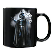 Star Wars Darth Vader Rogue One Ceramic Mug - 20oz