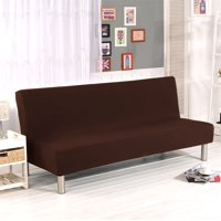 Wondrous Gray Futon Covers Walmart Com Ocoug Best Dining Table And Chair Ideas Images Ocougorg