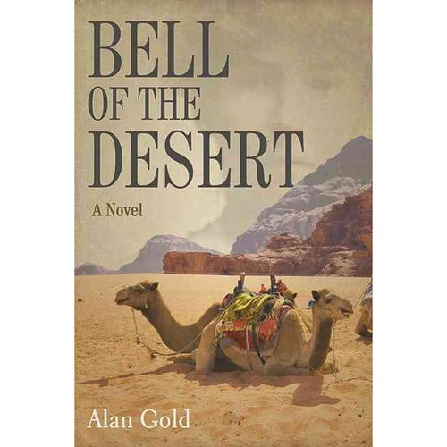 Bell of the Desert