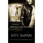 Behind The Scenes - eBook