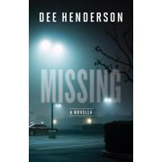 Missing (Sins of the Past Collection) - eBook