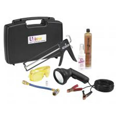 Uview 415400 Kit UV Mega Light