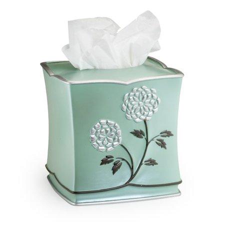 Popular Bath Avanti Tissue Box