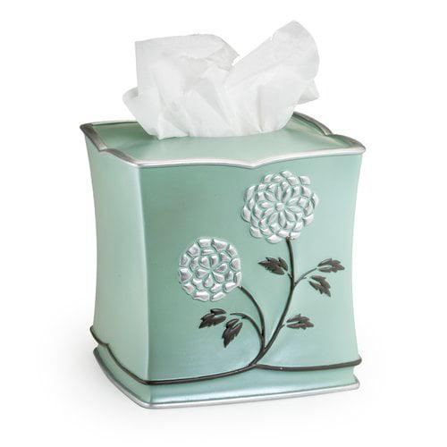 Popular Bath Avantie Tissue Box