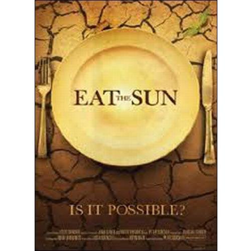 Eat The Sun (Widescreen)