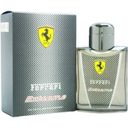 Ferrari Extreme Men's EDT Spray, 4.2 fl oz