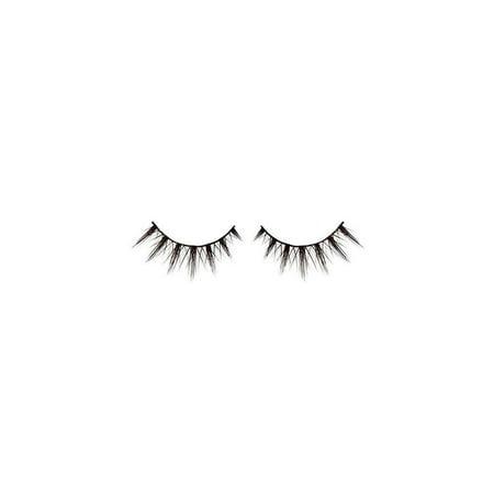 Butterfly Eyelashes Halloween (zinkcolor crisscrossed false synthetic eyelashes m015 dance halloween)