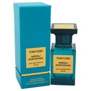 Tom Ford Neroli Portofino Perfume for Women, 1.7 oz