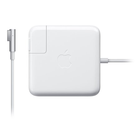 Like New  Apple MagSafe 60W Power Adapter for MacBook for MacBook and 13-inch MacBook Pro (Mac Adapter 60w)