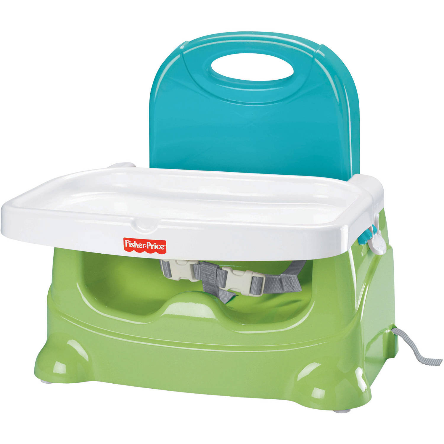 fisher price healthy care booster seat walmart